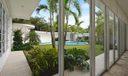 161-Woodbridge-Rd-Palm-Beach-MKH_7185