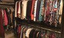 Mstr Closet1a