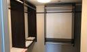 Mstr Closet2