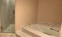 Mstr Bath2
