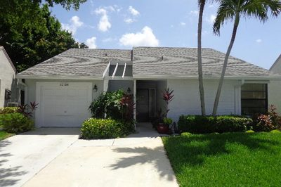 12136 Country Greens Boulevard 1