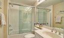 Second BR Bath