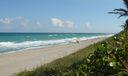 Jupiter Beaches 001