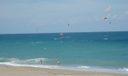 Jupiter Beaches 007