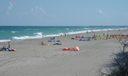 Jupiter Beaches 008