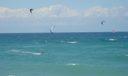 Jupiter Beaches 009