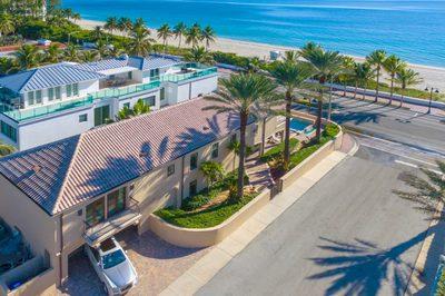 1723 N Fort Lauderdale Beach Boulevard 1