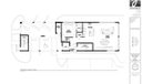 Crystal Floor Plan_TH-1