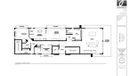 Crystal Floor Plan_TH-2