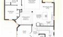 Tresana Floor Plan
