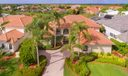 39 Cayman Place_The Island_PGA National-