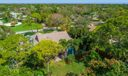 6256 Woodlake Road, Jupiter, FL 3345