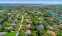 6256 Woodlake Road, Jupiter, FL 33458
