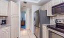 07_kitchen2_501 Muirfield Court 501 D_In