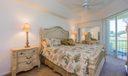 09_master-bedroom_501 Muirfield Court 50