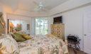 10_master-bedroom2_501 Muirfield Court 5