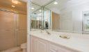 11_master-bathroom_501 Muirfield Court 5