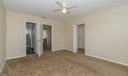 10_master-bedroom2_126 Sherwood Circle #