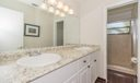 11_master-bathroom_126 Sherwood Circle #