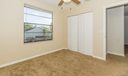 14_bedroom2_126 Sherwood Circle #12B_Jup