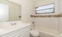 15_bathroom_126 Sherwood Circle #12B_Jup