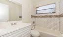 15_bathroom_126 Sherwood Circle #12B_Jup