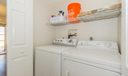 17_laundry-room_126 Sherwood Circle #12B