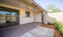 18_patio_126 Sherwood Circle #12B_Jupite