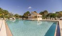 23_community-pool2_Jupiter-Village