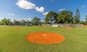 23_community-baseball-field_Jupiter-Vill