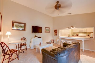 1293 Periwinkle Place 1