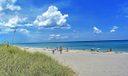 H.S. Beach#4 (1)
