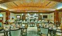 BallenIsles Restaurant