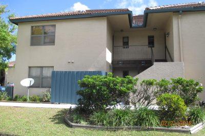2444 SE Garden Terrace #301 1