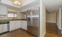06_kitchen2_126 Sherwood Circle #12B_Jup