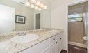 11_master-bathroom_126 Sherwood Circle #