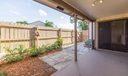 19_patio2_126 Sherwood Circle #12B_Jupit