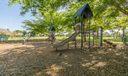 26_community-playground_Jupiter-Village