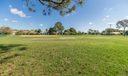 27_community-soccer-field_Jupiter-Villag