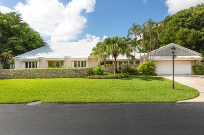 824 Pelican Point Cove 1
