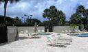 Community Pool/ Spa