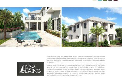 1239 Laing Street 1