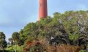 IMG_2228 jupiter light house