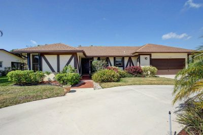 14783 Country Lane 1