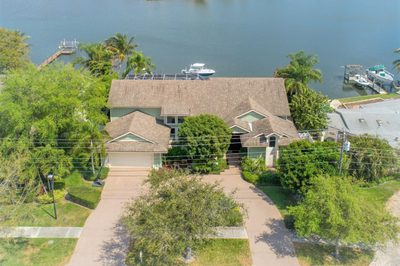 228 Country Club Drive 1
