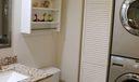 Downstairs Bath/Laundry