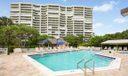 4201 N Ocean Blvd #209 (Pool1)