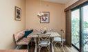 13282 Saint Tropez Circle_Crystal Pointe