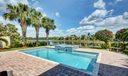 Stunning Backyard Pool/Spa