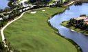 Aerial Golf